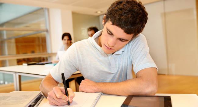 Esercizi Inglese B1: Una Guida Completa Su Come Passare L'Esame
