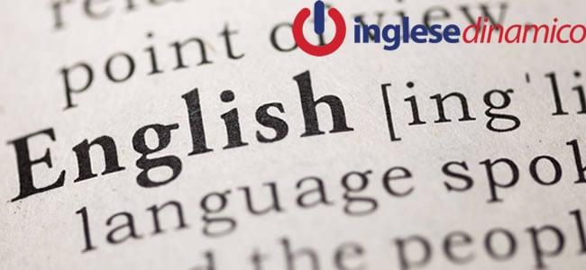 Il Miglior Dizionario D'Inglese Online