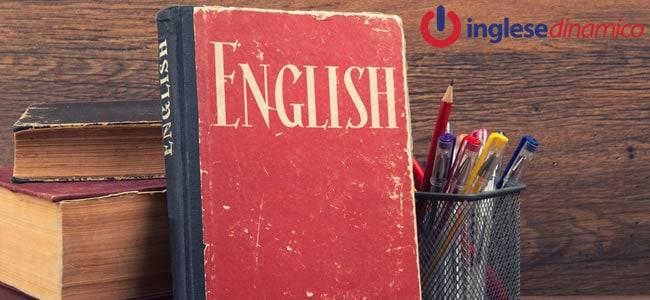 Il miglior libro di grammatica inglese