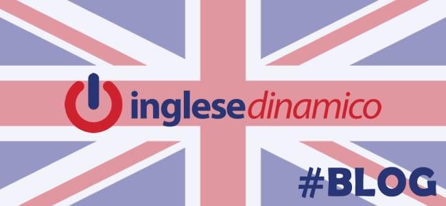Come imparare la grammatica inglese gratis inglese dinamico for Disfare la valigia in inglese