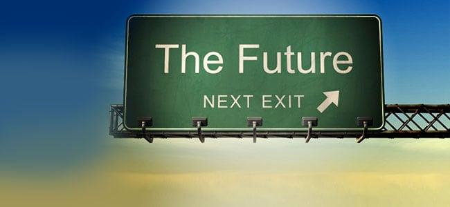 parlare-al-futuro