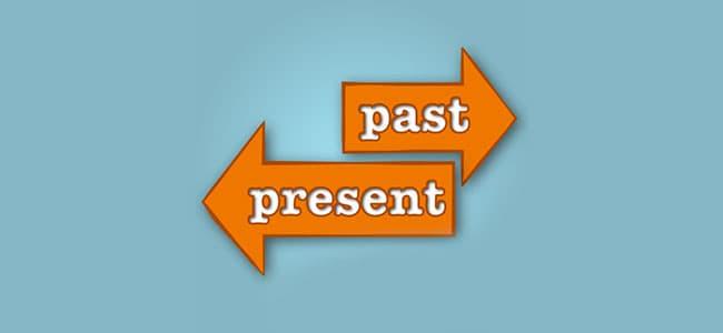 passato-e-presente