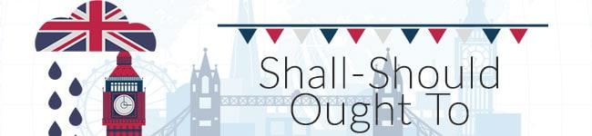shall-should