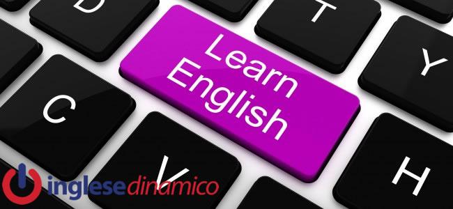 Come Imparare L'Inglese Gratis