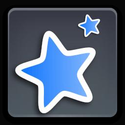 icon_hires