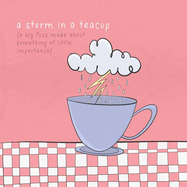 a-storm-in-a-teacup