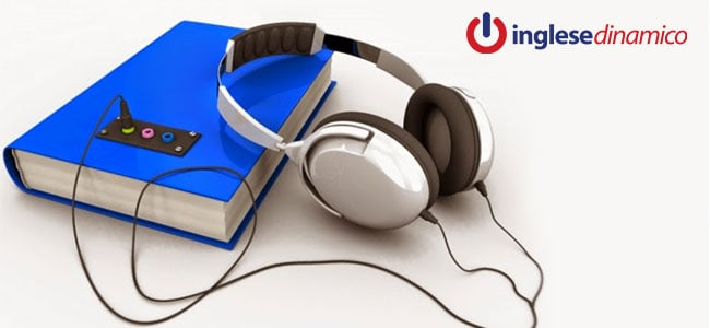 Audiolibri In Inglese Gratis: I Migliori