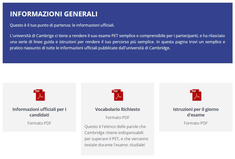 info-generali