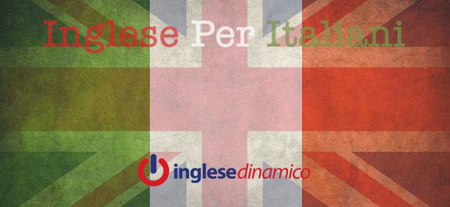 Inglese Per Italiani: Le 5 Migliori Risorse