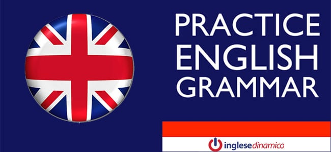 Esercizi Inglese Gratis: Le Risorse