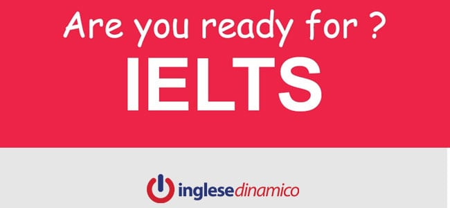 IELTS: Guida Pratica All'Esame