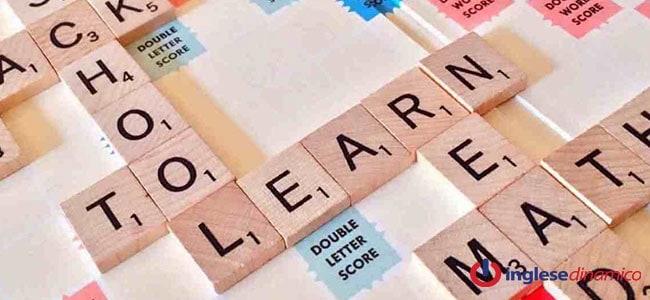 6 consigli per imparare l'inglese online