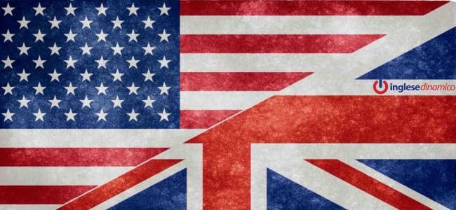 Inglese britannico, come impararlo al meglio con 5 serie tv