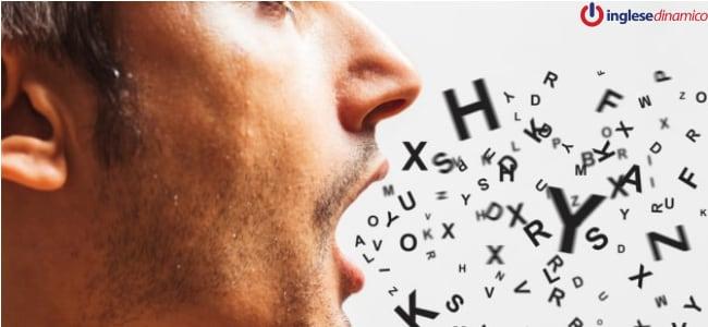 6 Parole inglesi intraducibili