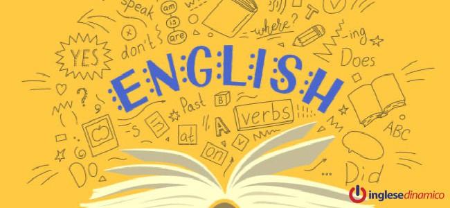 La concordanza soggetto verbo in inglese