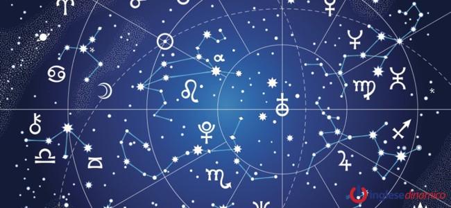 Astrologia in inglese, come comprenderla al meglio