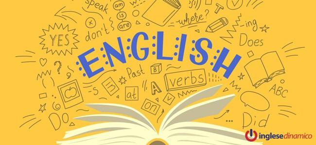 4 strategie per imparare i verbi frasali inglese
